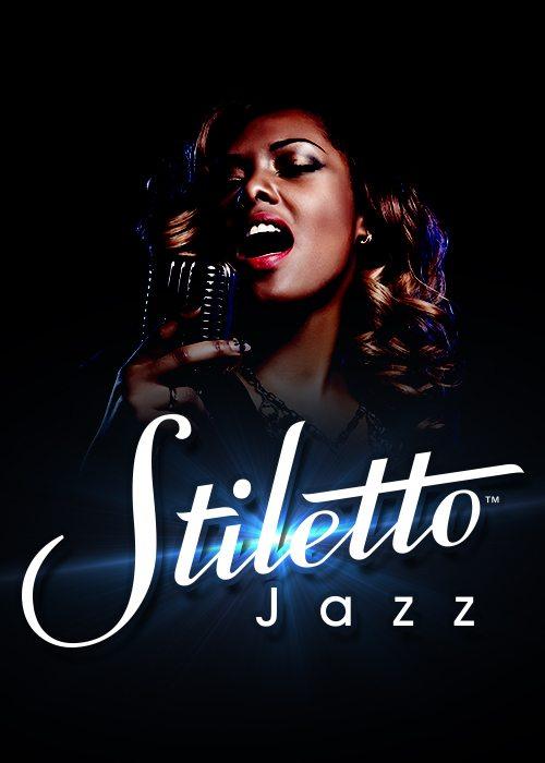 StilettoJazz_Singer2