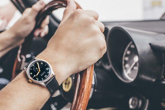 farer-watch