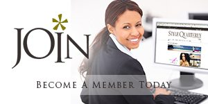 join-sq_ad_300x150