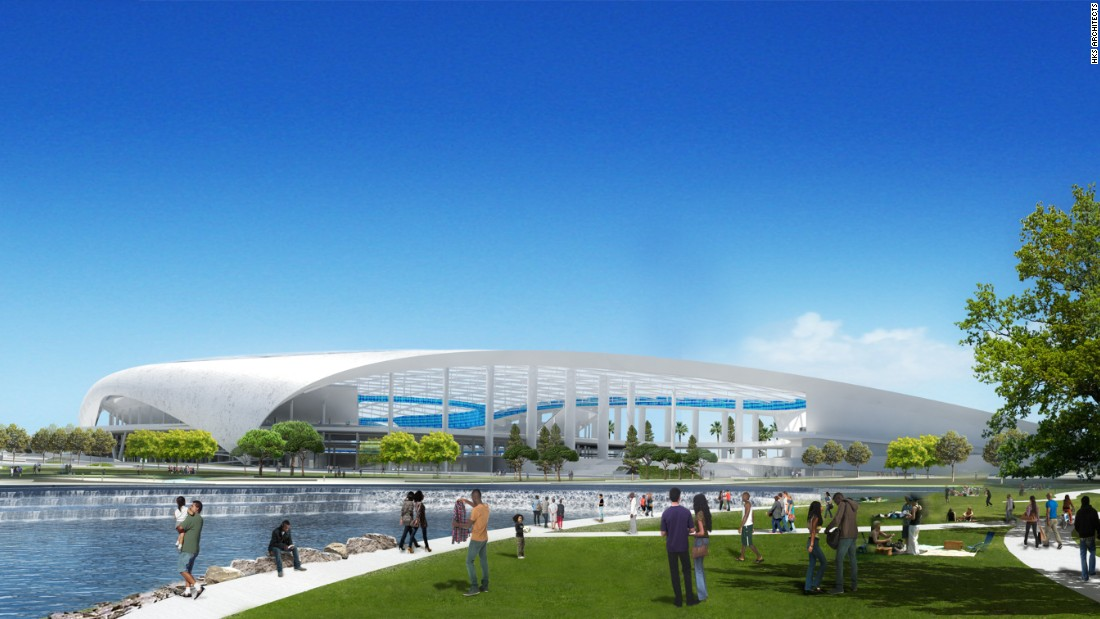 la-nfl-stadium