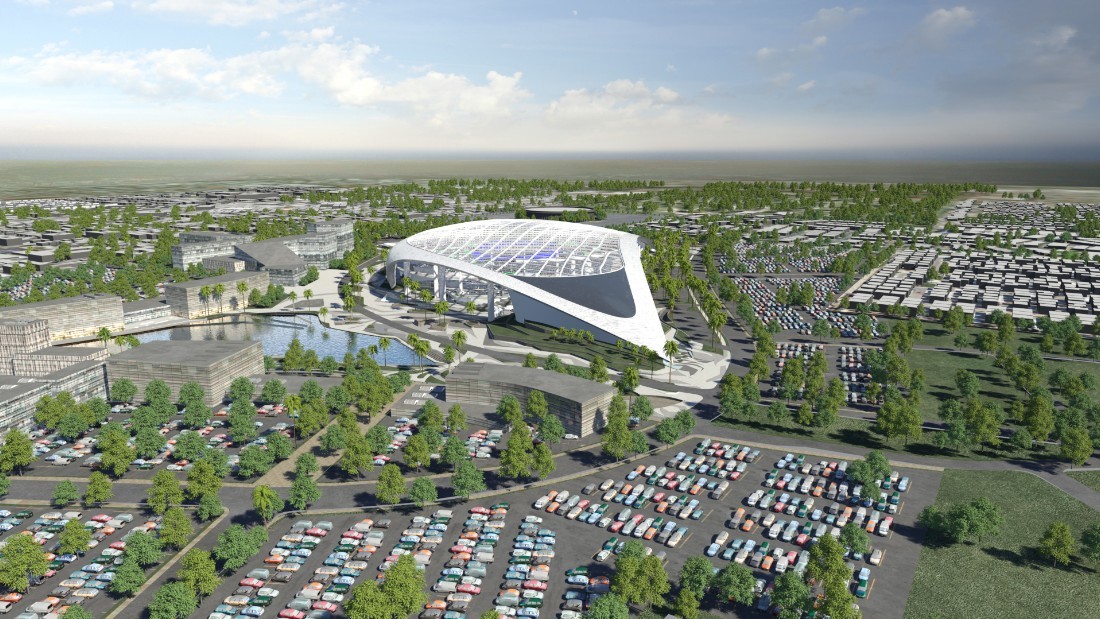 la-nfl-stadium2