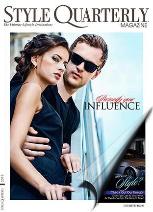 Style-Quarterly-Magazine-Cover-Q1