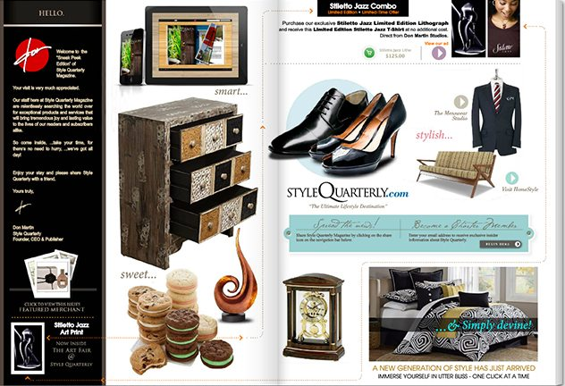 SQMag-product-spread_mini