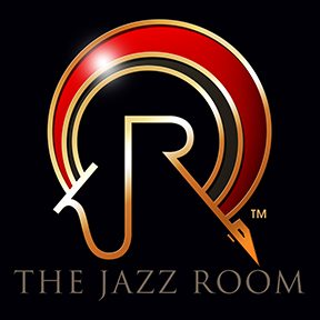 TheJazzRoom_Logo_5-26-15_288x288