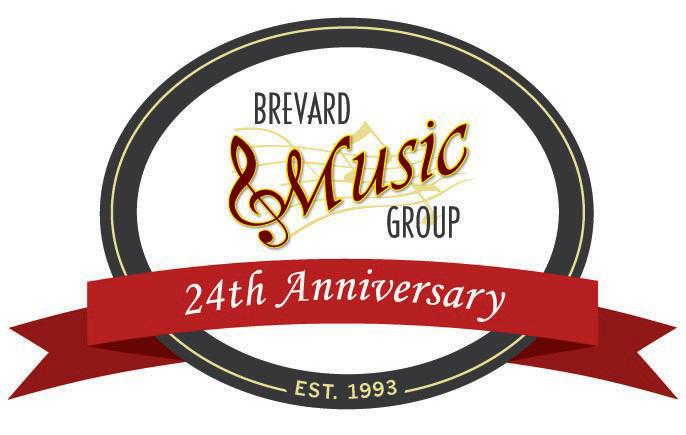 Florida Based Brevard Music Group Celebrates Silver Anniversary