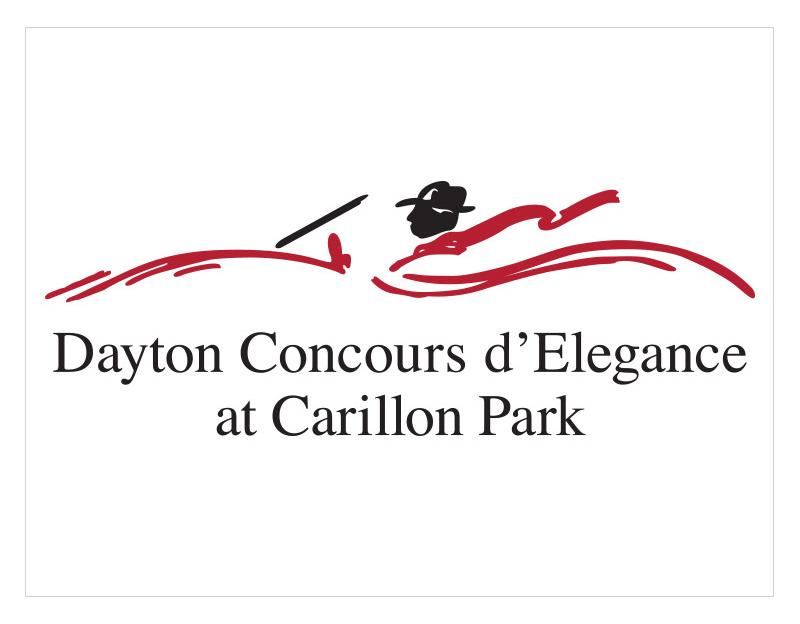 Concours d'Elegance VS Car Show | Classic Car Chat