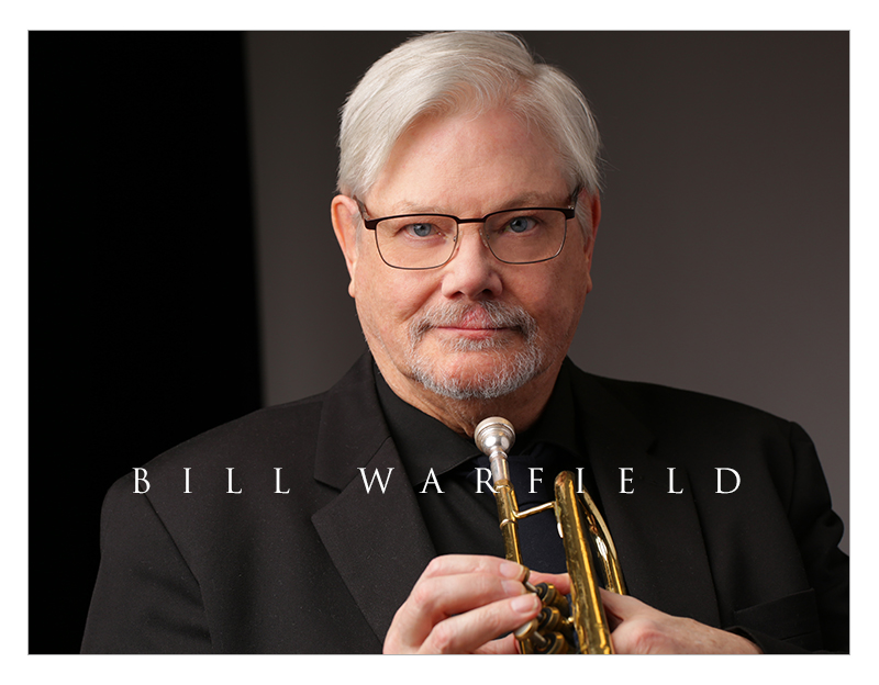 Bill Warfield and the Hell's Kitchen Funk Orchestra's Mercy, Mercy, Mercy Transcends and Inspires